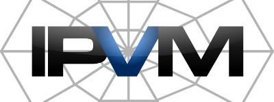 Ipvm spider